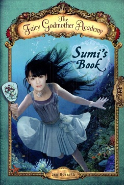 Image for Sumi's Book