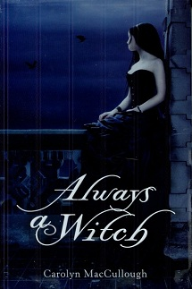 Image for Always a Witch
