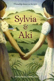 Image for Sylvia & Aki