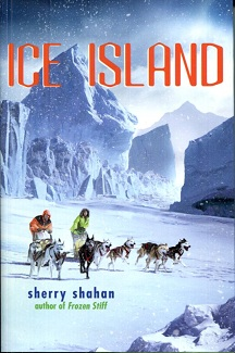 Image for Ice Island