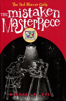 Image for The Mistaken Masterpiece