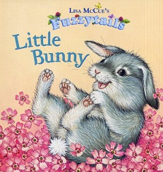Image for Little Bunny
