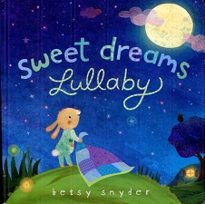 Image for Sweet Dreams Lullaby
