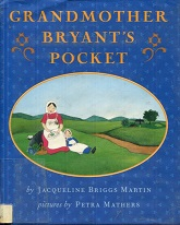 Image for Grandmother Bryant's Pocket