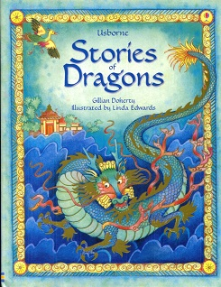 Image for Stories of Dragons