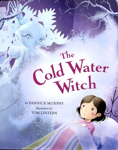 Image for The Cold Water Witch