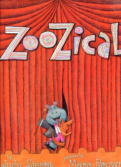 Image for ZooZical
