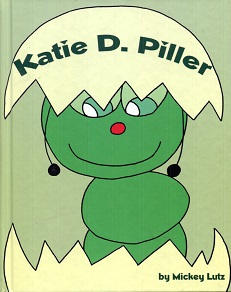 Image for Katie D. Piller