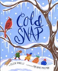 Image for Cold Snap