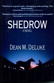 Image for Shedrow