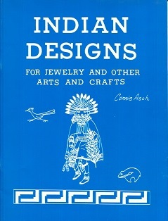 Image for Indian Designs