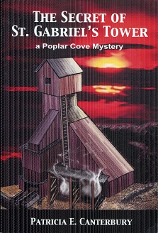 Image for The Secret of St Gabriel's Tower (Poplar Cove mystery)
