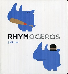 Image for Rhymoceros