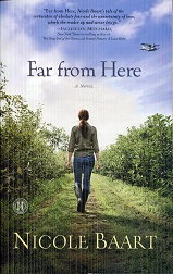Image for Far from Here: A Novel
