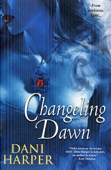Image for Changeling Dawn
