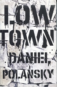 Image for Low Town: A novel