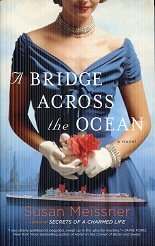 Image for A Bridge Across the Ocean