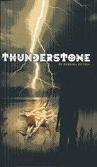Image for Thunderstone