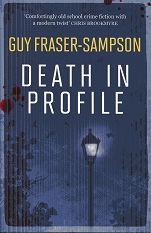 Image for Death in Profile (Hampstead Murders)