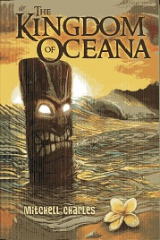 Image for The Kingdom of Oceana (Volume 1)