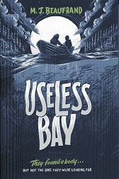 Image for Useless Bay
