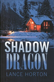 Image for Shadow Dragon