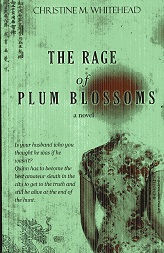Image for The Rage of Plum Blossoms