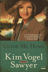 Image for Guide Me Home: A Novel