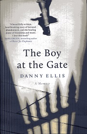 Image for The Boy at the Gate: A Memoir