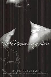 Image for Disappearing Man