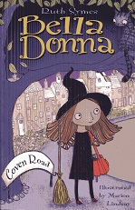 Image for Bella Donna: Coven Road