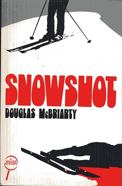 Image for Snowshot