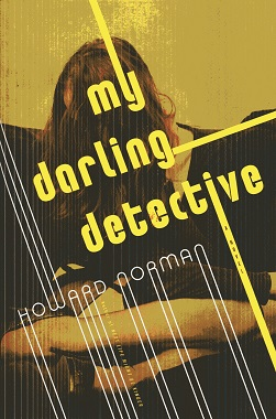 Image for My Darling Detective