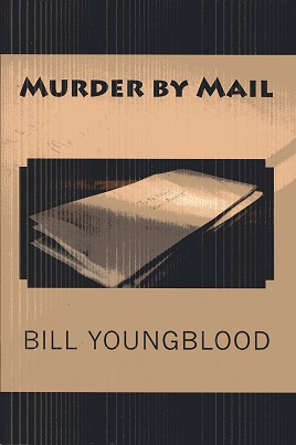 Image for Murder by Mail
