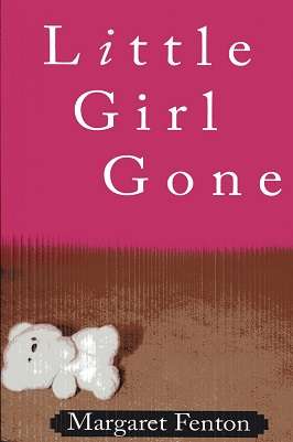 Image for Little Girl Gone