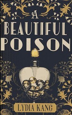 Image for A Beautiful Poison