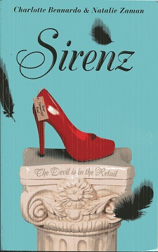 Image for Sirenz