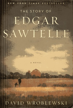 Image for The Story of Edgar Sawtelle: A Novel