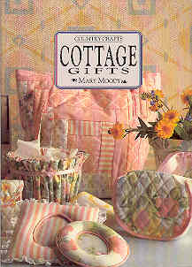 Image for County Crafts Cottage Gifts